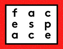 Facespace