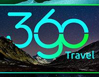 360 go Travel