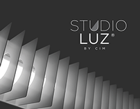 Studio Luz by CIM