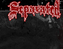 Separated - Force Fed Misery