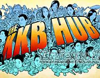 K.K.B. Hub