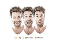 Easy_Convenient_Discreet