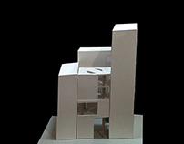 Ciclo básico - taller de composición I (2011-2)