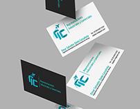 RIC | Representaciones Industriales y Comerciales
