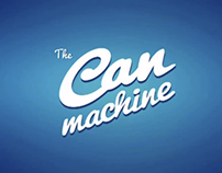 Can Machine
