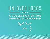 Unloved Logos - Vol.1