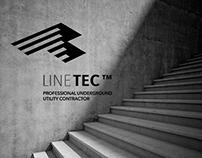Line Tec