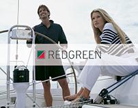 Redgreen case