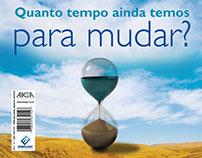 Projeto Revista Ambiente Legal (Legislação Ambiental)