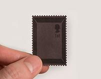 Chocolate Mail