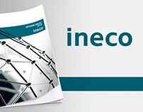 Ineco Annual Report 2010