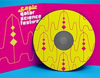 Qatar Science Festival