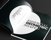 MM Lampadari — Catalogue Design