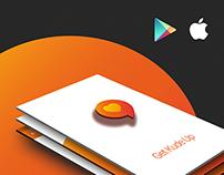 Kude App