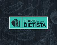 Diário de uma Dietista