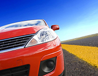Flexibility of Plans And Add Benefits Of A Car Warranty