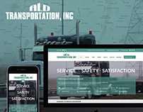 ALD Transportation