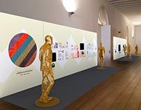 OPP Exhibition
