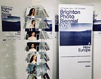 TB-Brighton Photo Biennial