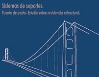 CF_Sistemas de soportes_puente de pasta_2014-1