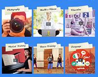 Video Member WordPress Video Membership Theme