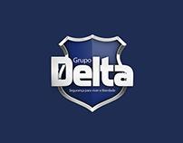 DELTA - Brand