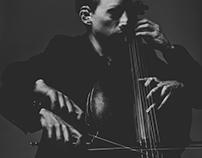Double Exposure :: Portraits of NOVA Chamber Music