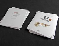 VGI F2F Brochure
