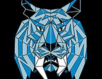 Smilodon Arcticus