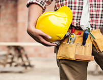 Get the Best Construction Services
