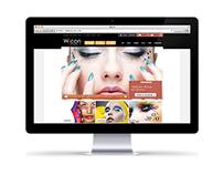 Wjcon Make It - E-commerce