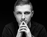 Piotr Swierkowski Portfolio