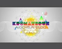 KROMATIQUE AUDIOVISUAL STUDIO