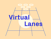 Virtual Lanes — WebVR Bowling Game