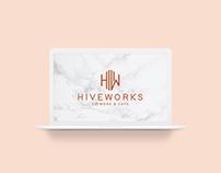 Hiveworks Online Menu (LPOS)