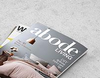 Adobe mag