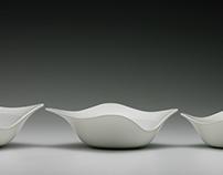 Arta - Ceramic Bowls