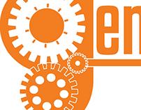 Genny Logo