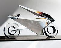 TT Motos trophy