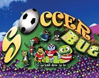 Soccerbugs