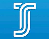 My Jabalpur - Travel App