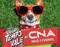 CNA - Vale Chilli Beans