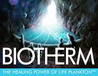 BIOTHERM Life Plankton™ Essence: Event Coverage