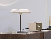 FIORE lamp