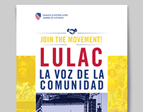 LULAC Opportunities Guide