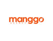 Manggo Agency - Branding