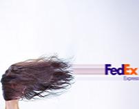 FedEx Ads