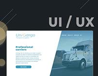Uni Cargo