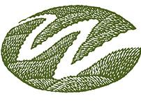 Design Work: Whiskey Creek Logo