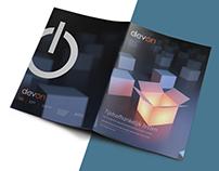 DevOn: White-paper